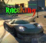 raceking