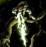 Blackwizard