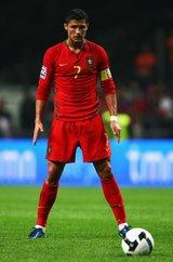 Ronaldinho26592