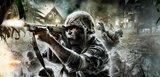 cod_5_player