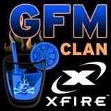 GFM_HawkFire