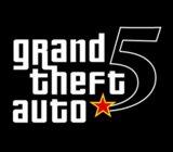 CarlJohnson(CJ)GTA5
