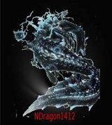 NDragon1412