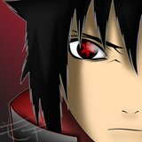 Sasuke121