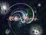 -Star-Force-23