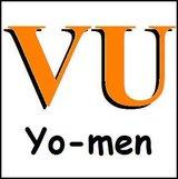 Yo-men_Eight