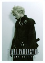ff7-Cloud