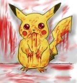 Pikachu-fan