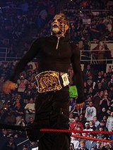 JeffNeroHardy-Best-WWEChamp