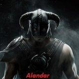 AlexLord