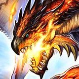 Mighty_Rathalos