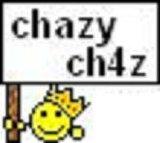 chazych4z