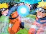 Naruto-Kyuubi-Rasengan