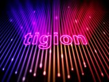TheTigion