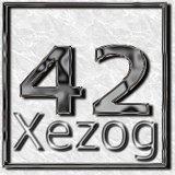 Xezog42