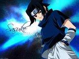 Sasuke_Uchiha94