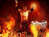 WWE-Kane-fan