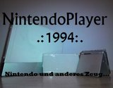NintendoPlayer1994