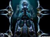 The_Dragonkiller