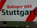 Neues--Bahnprojekt--Stuttgart