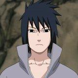 sasuke-ems