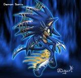darkshadow5