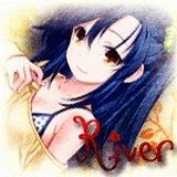 RiverTear