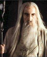 Saruman_XD