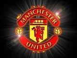 LIL_ManchesterUnited