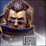 -Auron-