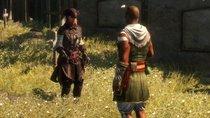 Assassin's Creed - Liberation HD - Sequenz 3: Erinnerung 8