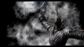 Demon's Souls - Trailer - PS3