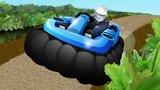 Red Bull Kart Fighter 3: Veröffentlichungstrailer