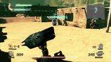 Lost Planet 2 - Desert - Multiplayer Trailer