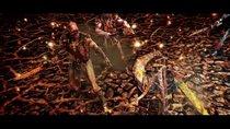 The Cursed Crusade - Templar's Curse Video-Trailer (deutsch)