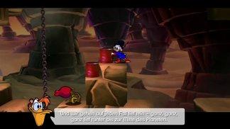 DuckTales Remastered  / Die afrikanischen Minen   PS3, Xbox 360, PC, Wii U.mp