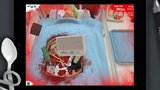 Surgeon Simulator Touch - Offizieller Trailer