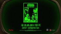 Pflanzen gegen Zombies - Garden Warfare: Trailer für PC-Version