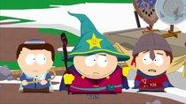 South Park - Der Stab der Wahrheit: Die ersten 13 Minuten aus dem Spiel