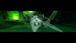 Strength of Sword 3 - Teaser Trailer