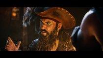 Assassin's Creed 4 - Black Flag: Weltpremieren-Trailer