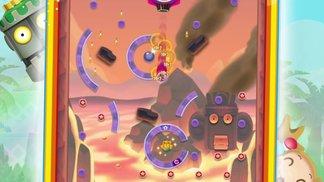 Super Monkey Ball Bounce - Ankündigungstrailer