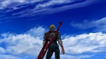 Wii - Xenoblade Chronicles Trailer