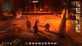 Drakensang  Phileassons Geheimnis - Tipps-Video 3 (Gameplay)