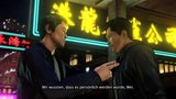 SLEEPING DOGS - E3-Trailer