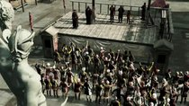 Assassin's Creed 2: Trailer
