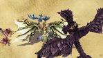 Dragon's Prophet: Eure Gilde, eure Drachen