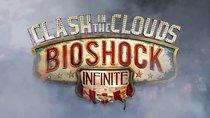 Bioshock Infinite / Clash in the CloudsTrailer (mit Spielszenen; Kampf)