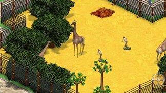 Run Your Own Animal Sanctuary - Trailer (3)