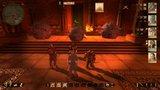 Drakensang  Phileassons Geheimnis - Tipps-Video 5 (Gameplay)